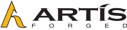 Artis Forged Wheels Logo