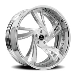 Artis Forged wheel Kingston